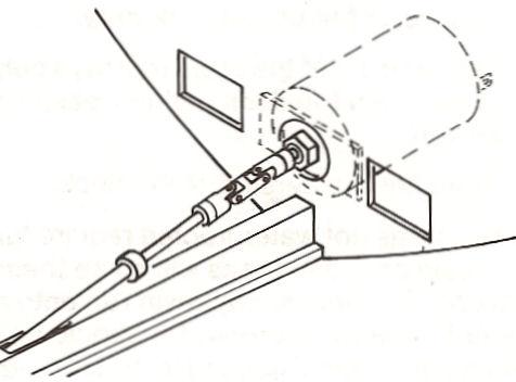 Motor Shaft Alignment Motor Free Engine Image For User